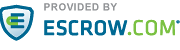 Services Provided By Escrow.com
